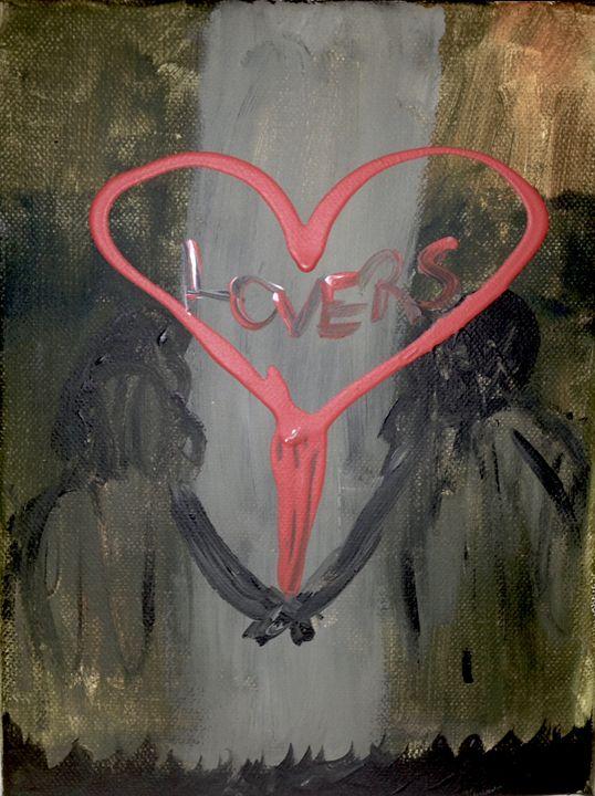 Skinny love - Cheyma Ha