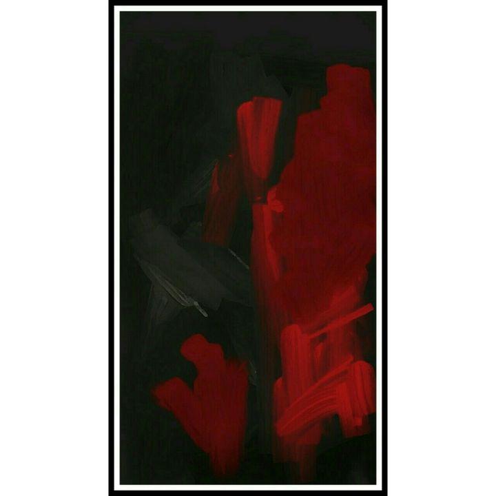 Abstrakt - Andrei Matalin