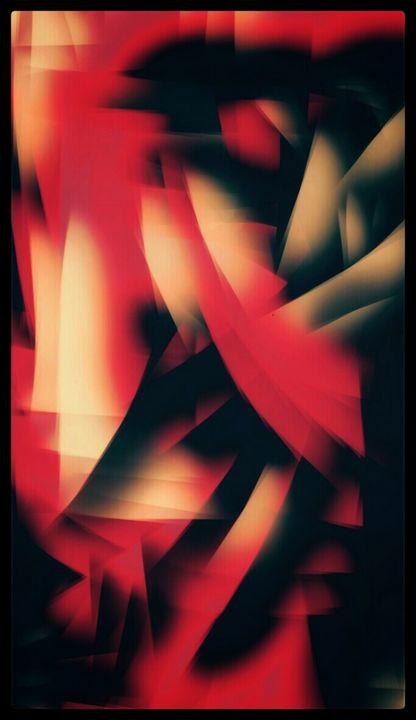 Dance - Andrei Matalin