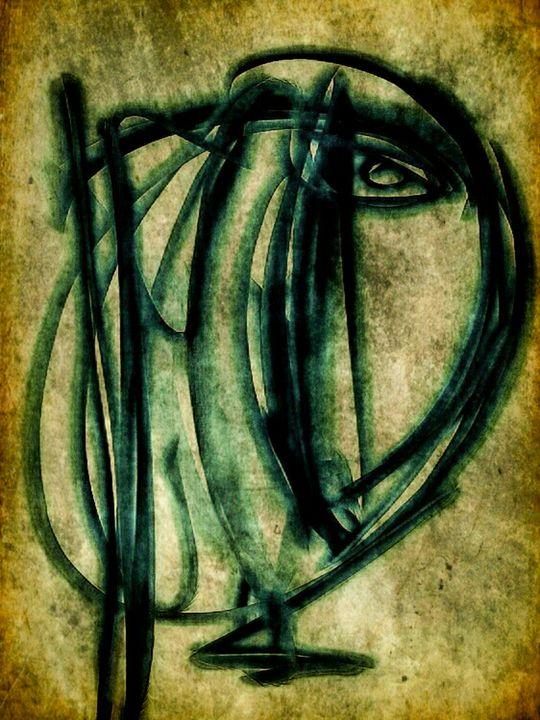 Sight - Andrei Matalin