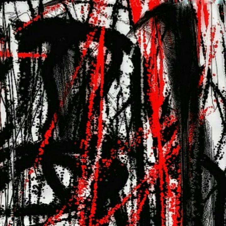 AbstractArt - Andrei Matalin