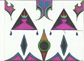 Manoah Nova-Third Eye Creations