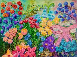 FlowerFest