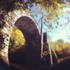 Bright Arch