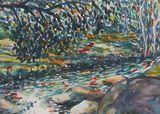 Watercolor Landscape-037