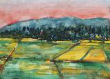 Watercolor Landscape-116