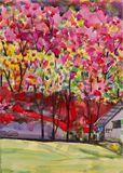 Watercolor Landscape-152