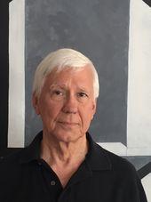 Ron Hartgrove