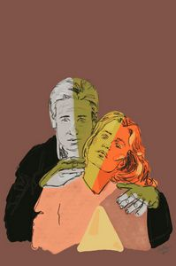 X-Files v.2