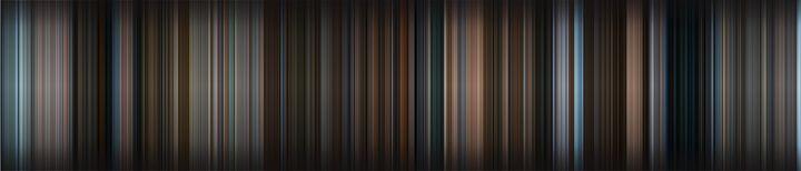 Eternal Sunshine of the Spotless Min - Movie Spectrums