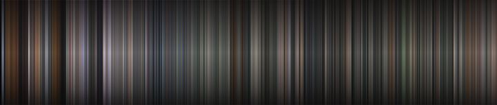 Apollo 13 Spectrum - Movie Spectrums