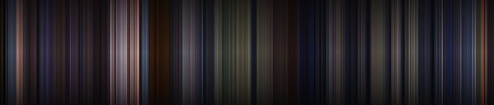 Star Wars VI: Return of the Jedi - Movie Spectrums