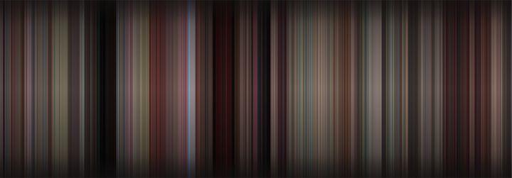 Fast Times at Ridgemont High - Movie Spectrums