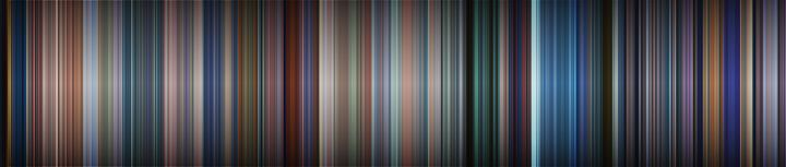 Monsters Inc. - Movie Spectrums
