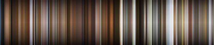 Brooklyn - Movie Spectrums