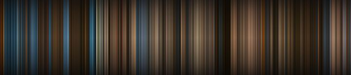 Gladiator - Movie Spectrums