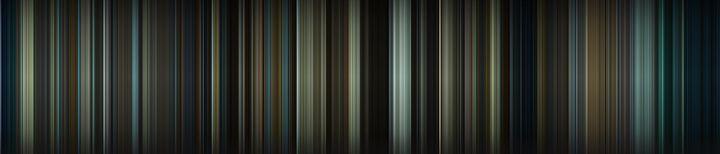 Fight Club - Movie Spectrums