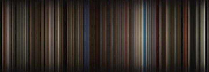 Rocketman - Movie Spectrums
