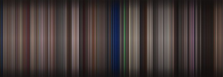 Starship Troopers - Movie Spectrums