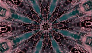 brain webs