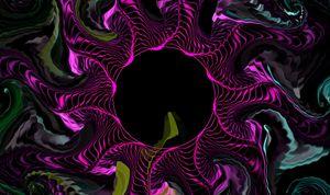 mind web