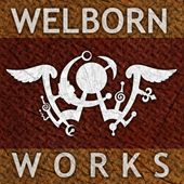 WelbornWorks