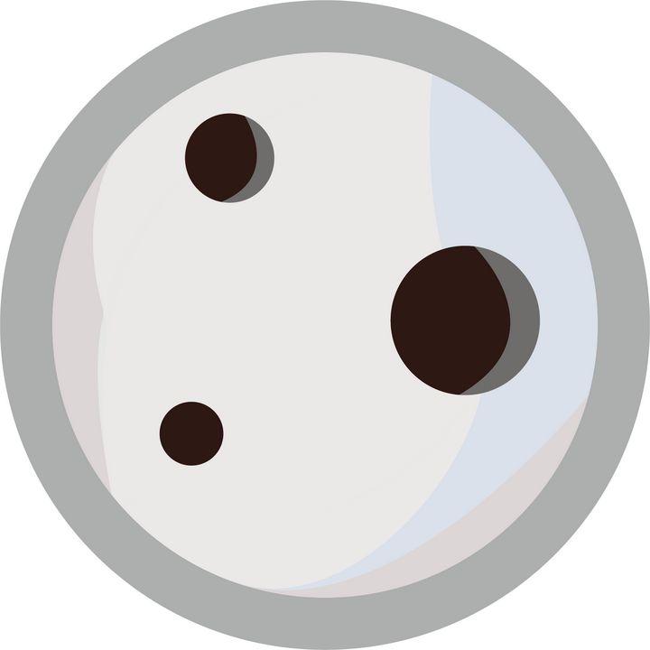 Kodama Logo - Furillustrate