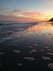 Myrtle Beach Sunset 2