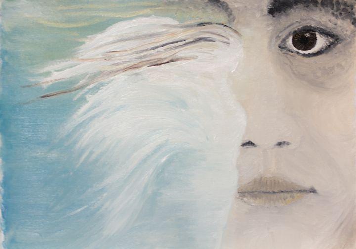dreams - Nicolae Marius David