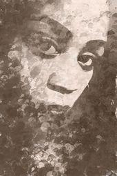 N.BENNETT