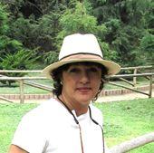 Deborah Tveter