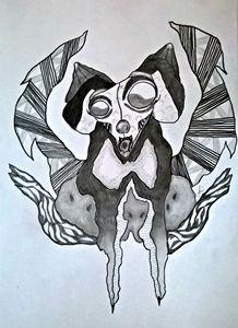 Shehound