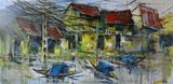 The Ancient Town of Hoi An-Serie-8