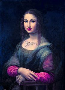 la-giocondal (botox lips tatoo full