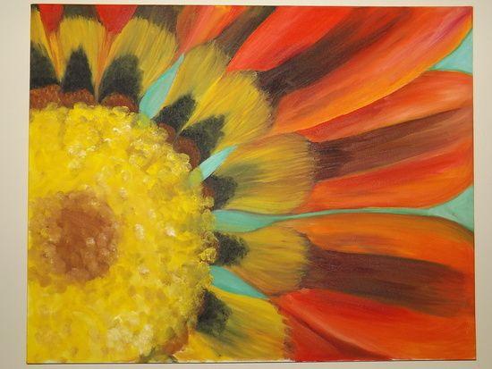 Sunshine - MACART