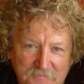 Virgil Graham