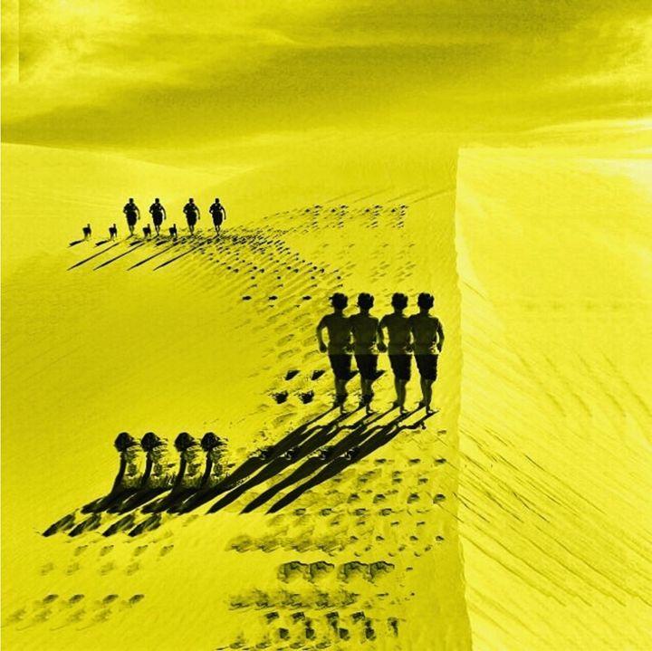 yellowness - coco5
