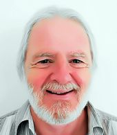 Bill de Lange