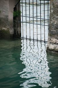 Sirmione, Italy - Brodoc Photography