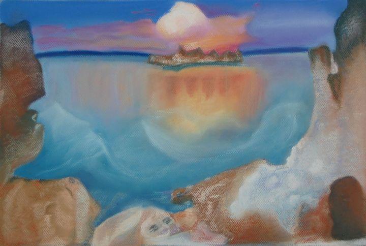 Landscape - Bednarek Art