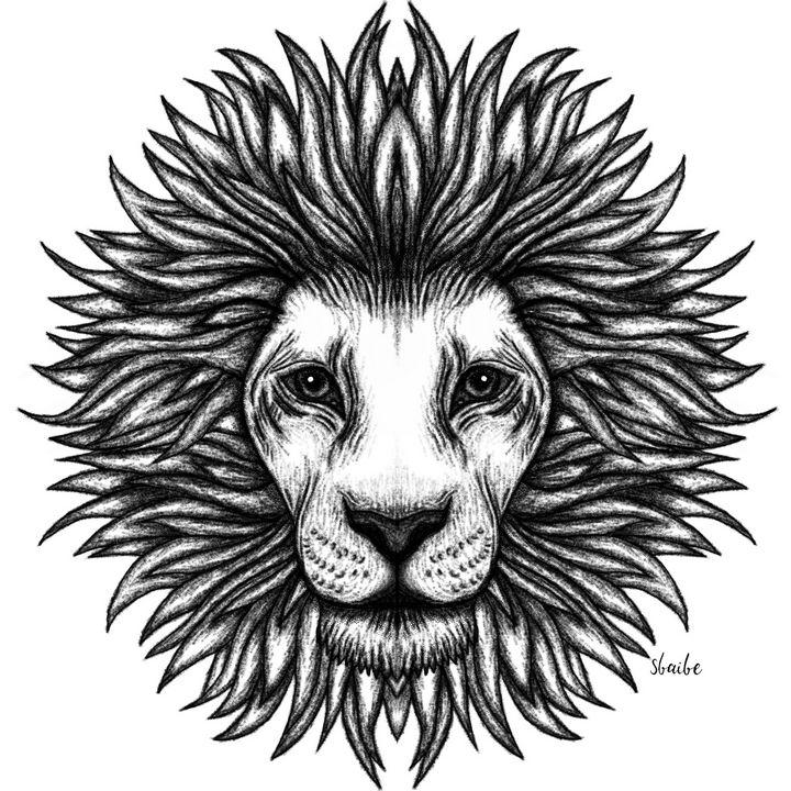 Dandy-Lion - sbaibe