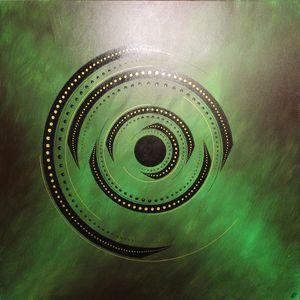 Green rotation