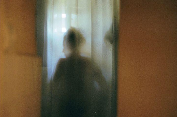 Morning Shower - Nikola Jelenkovic