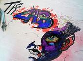 The ART Lab