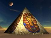 pharaonic egypt