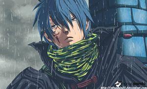 Rainy J