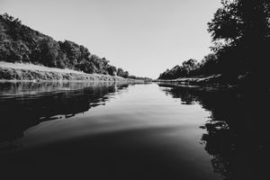 Floating still