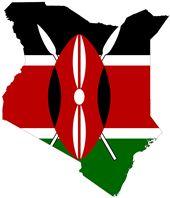 Kenyan Artifacts