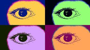 stalky eyes
