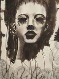 Original drawing/painting